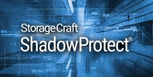 ShadowProtect Tab1 34266093 300x152 - StorageCraft
